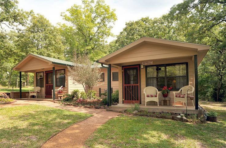 Bed And Breakfast Near Athens Texas