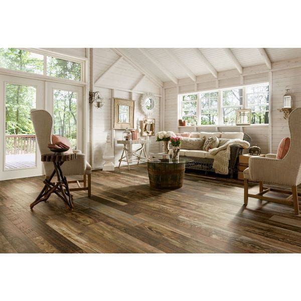 Armstrong architectural remnants laminate flooring pack for Armstrong homes price per square foot