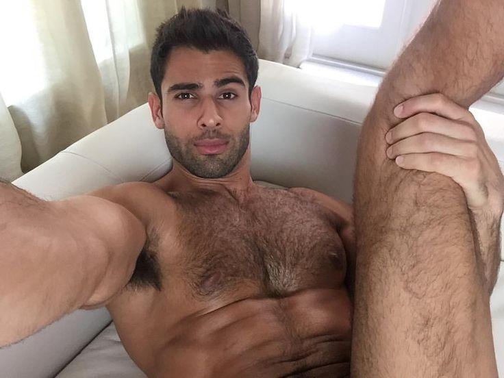 bb seksi xxx gay webcam