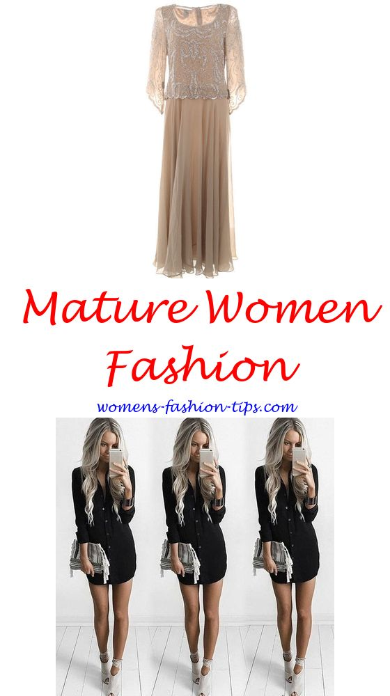 fashion for full figure women - 60s women fashion pictures.fashion accessories for men and women women fashion online usa 80s hip hop fashion women 7082774020