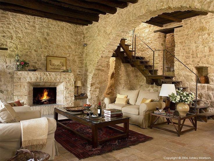 941 best rustic decor images on pinterest