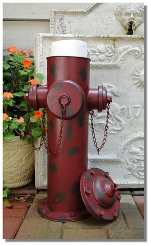37 Best Old Fire Hydrants Images On Pinterest Fire