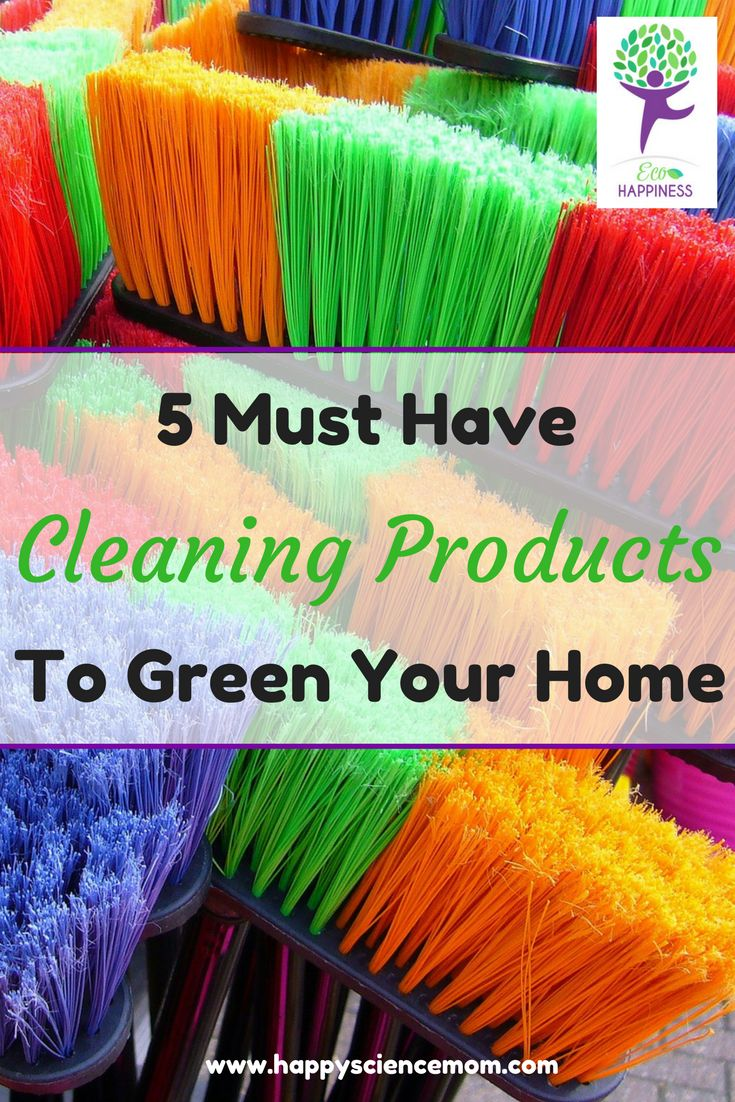 Cleaning Hacks | Cleaning Tips | Cleaners | Laundry Room Ideas | Chemical Free Living | Sustainable Living | Sustainability | Organic