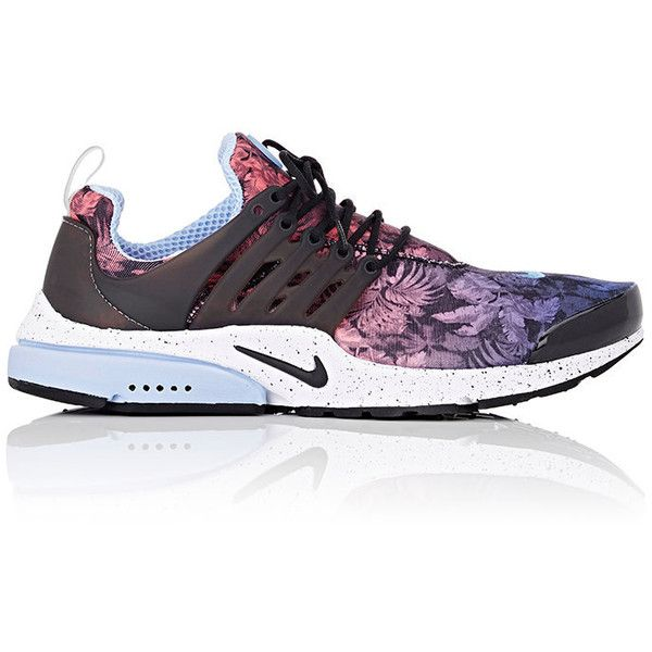 Nike Men's Air Presto GPX Sneakers (14415 RSD) ❤ liked on Polyvore  featuring men's