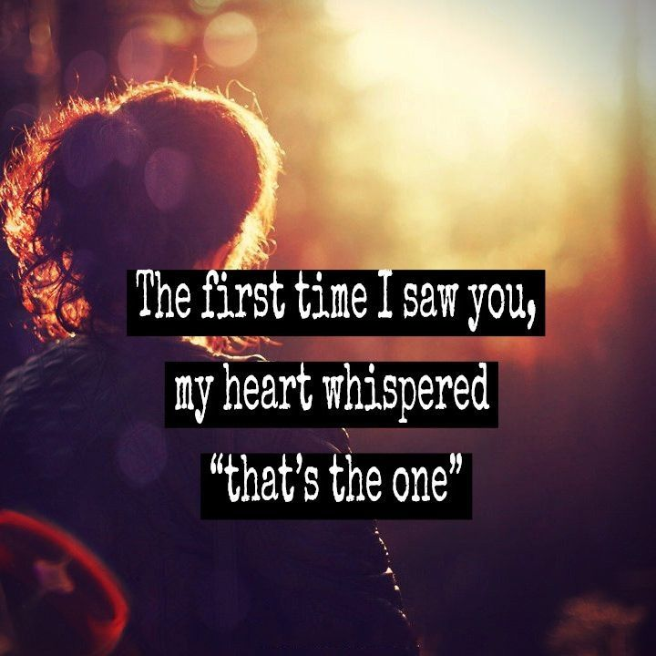 love you forever Qoutes For Boyfriend, First Time, Loving Quote, Love Qoute, Husband Quote, My Heart, Heart Whisperer, C...