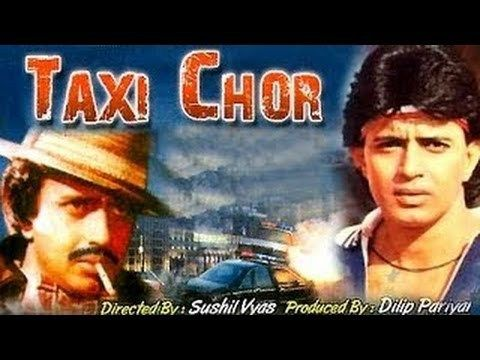"Free ""Taxi Chor"" 