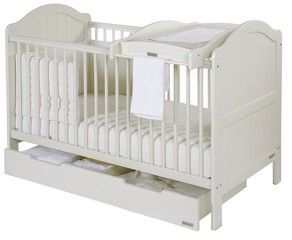31 Best Images About Baby Cribs Cots Amp Cotbeds On