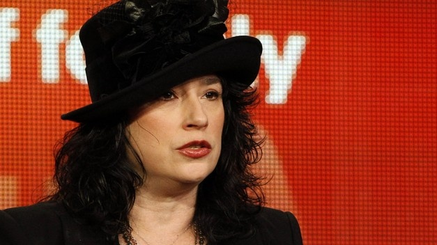 Amy Sherman-Palladino. American television writer, director, and producer. Best known as the creator of the television series Gilmore Girls and Bunheads. Dialogue in Amy Sherman-Palladino's work involves heavy use of pop culture references, delivered in a fast repartee, screwball comedy style. The framing of scenes is also similar to that of a stage, with a reliance on master shot filming, making for long takes with no interruption - especially notable in use of the walk and talk.