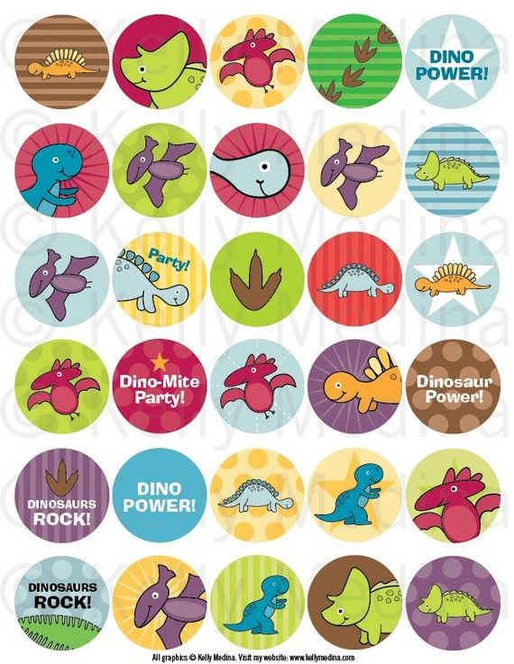 Decoration: Use these pin-shaped decorations to liven up your classroom! Use them as design, as labels, and as borders! You can also use these for words of encouragement which you can give to your students. Design by Kelly Medina