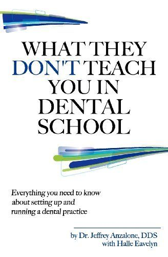 Dental Hygienist what subjects would you need to study in college to get in