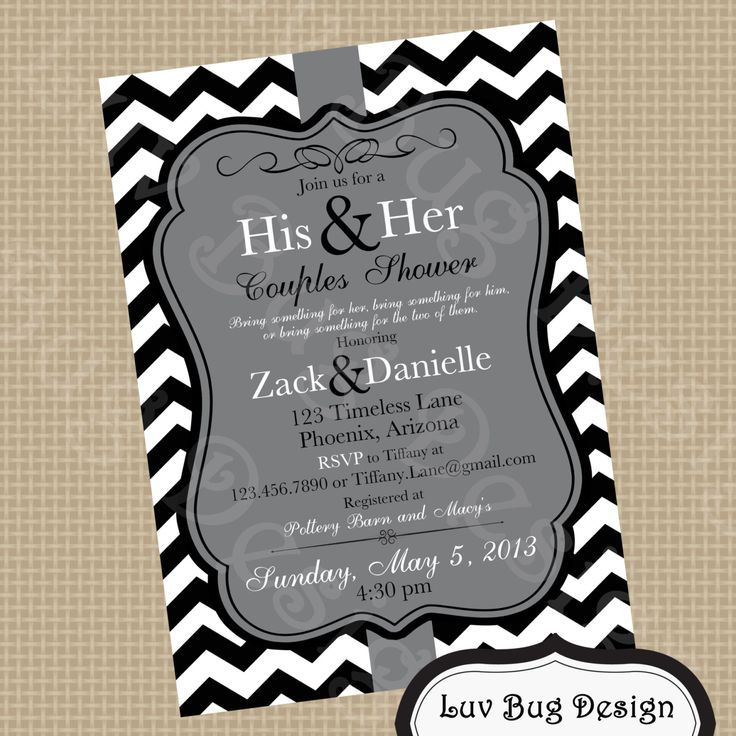 clever baby shower invitation wording%0A Bridal Shower Invitation Wording   invitationsbabyshowerideasbridal invitations
