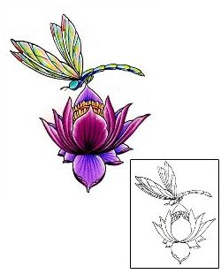 Show details for Asian Tattoo DFF-00730
