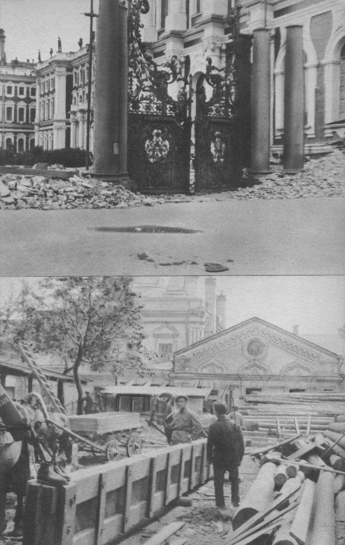 cccp_foto: Советский союз в объективе американского фотографа