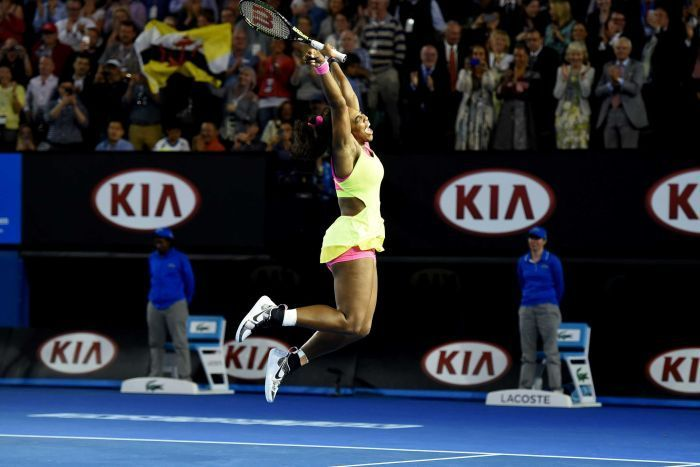 tenis polo shirts australian open - Szukaj w Google