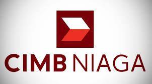 Lowongan Kerja Bank 2014 Terbaru kali berasal dari salah satu perusahaan perbankan swasta di Indonesia, yakni bank CIMB Niaga. Lowongan Kerj...