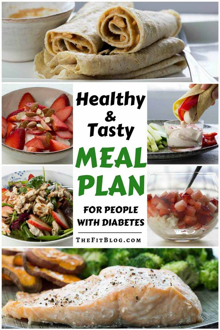 285 best images about diabetes on pinterest diabetes for Healthy recipes for dinner low carb