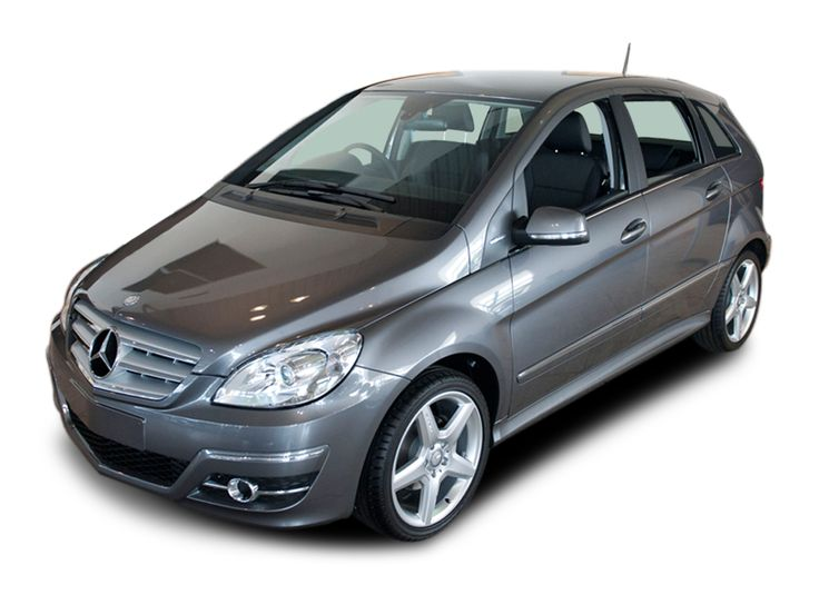 The 25 best mercedes benz b200 ideas on pinterest for Mercedes benz lawsuit