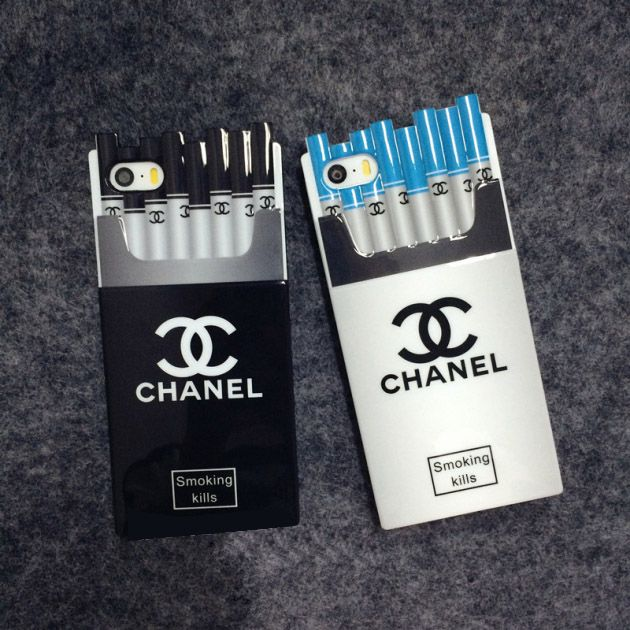 1000+ ideas about Chanel Iphone Case on Pinterest | Chanel ...