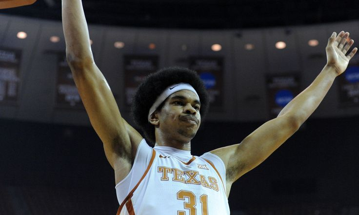 Texas freshman Jarrett Allen will enter NBA Draft but not hire agent = Texas Longhorns freshman Jarrett Allen will enter the 2017 NBA Draft, a source told FanRag Sports on Tuesday. He will not, however, sign with an agent. With the entry rules constructed as they are, Allen — provided he doesn't sign an agent — will be able to test the NBA waters, but can return to college if he decides he wants to. The 6-11 big man was projected to be…..