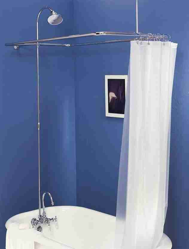 New post Trending-add shower to bathtub-Visit-entermp3.info ...
