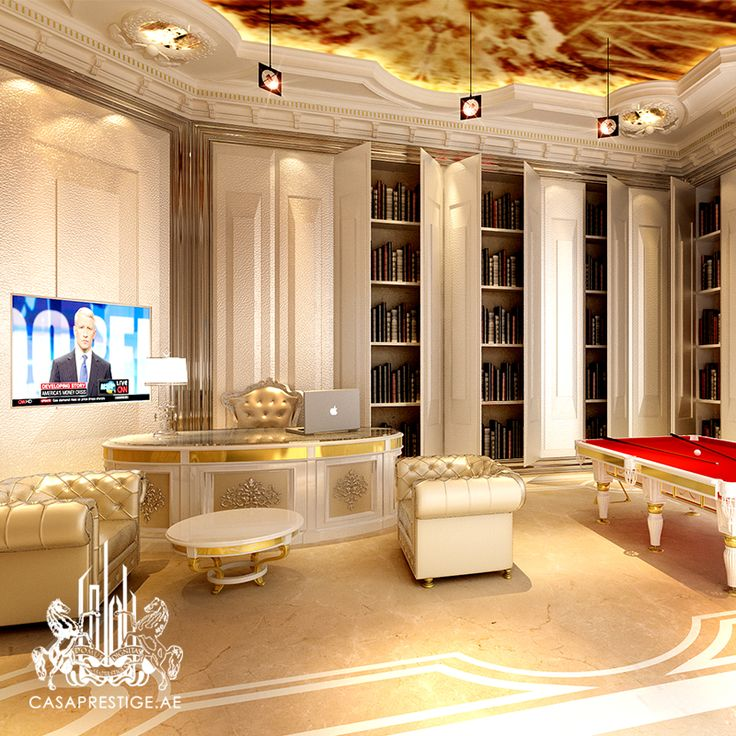 20 Best CASAPRESTIGE Luxury Interior Design Company Images