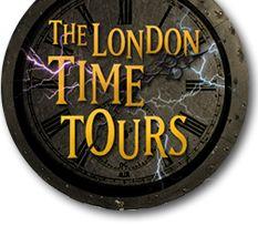Bus Tours London | Tours London | Sightseeing Bus London