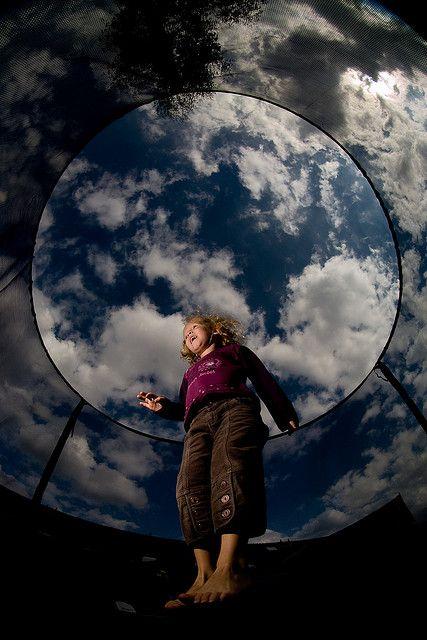 Rewelacyjne trampoliny ogrdowe znajdziesz w sklepie www.trampoliny.pl  #trampoliny #trampolina #trampoline #trampolines #dzieci #kids