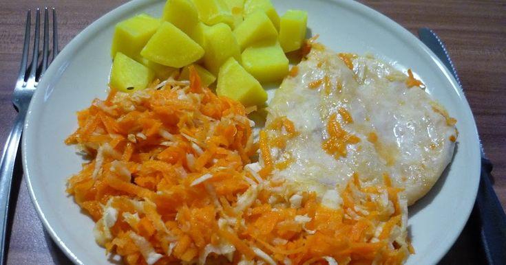 recepty, hubnutí, dieta, zdravá strava, snídaně, kalorie