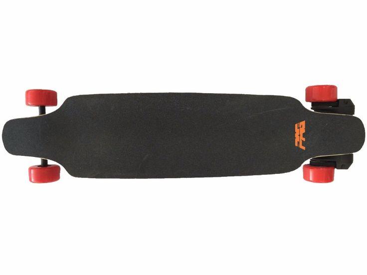remote control skateboard automatic skateboard