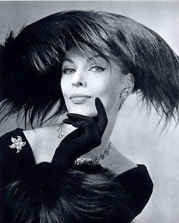Womens hats - http://annagoesshopping.com/womenshats