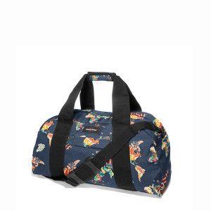 Sac de voyage pas cher, bagage souple   Rayon d'or bagages