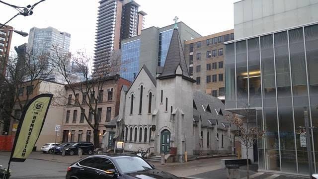 Торонто, сегодня - КАНАДСКИЕ ЗАРИСОВОЧКИ: стихи, проза, коучинг, и жизнь, и слёзы, и любовь...