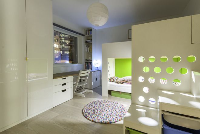 Check out DIYs and IKEA HACKS at www. huskverna.com