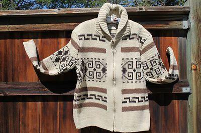 Vintage Pendleton Quot Big Lebowski Quot Sweater Vintage Love