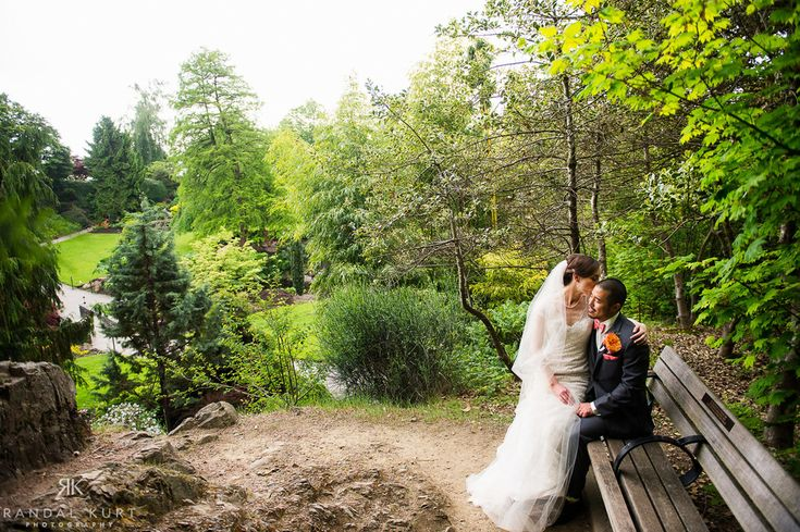 queen-elizabeth-park-wedding