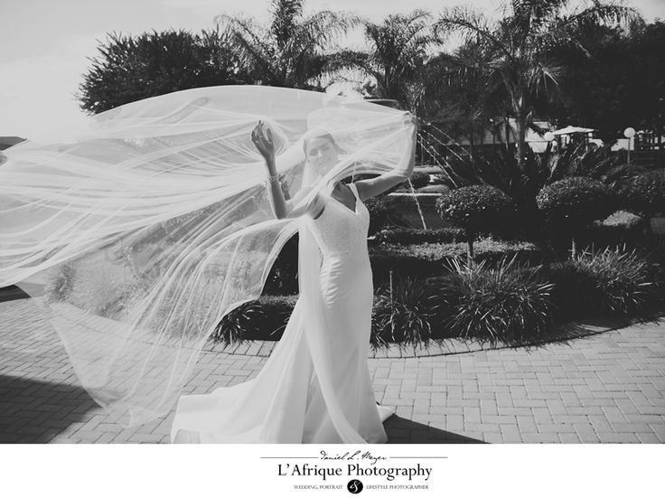 Wedding of Ricky and Natalie at Tres Jolie Wedding Venue in Roodepoort Gorgeous photo's o
