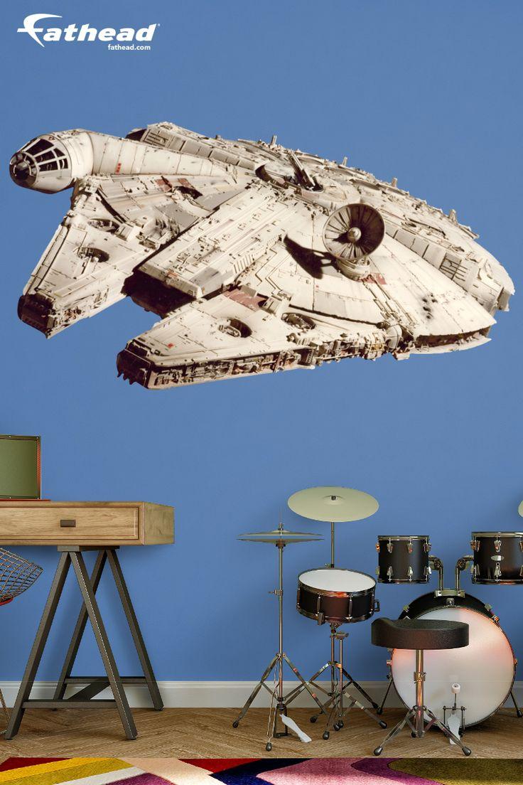 28 Best Star Wars Stuff Images On Pinterest Star Wars