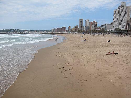 Nice Durban Beach Hotels pictures - http://durban-travel.com/nice-durban-beach-hotels-pictures/