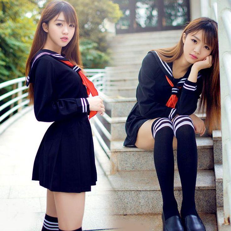 japanese-girls-holding-it-in-teen-virgen-hard-porn