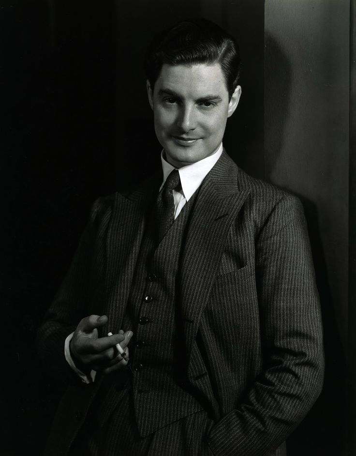 Robert Donat - Underrated classic star who died much too young. Great in 39 steps, The Citadel and Goodbye Mr Chips