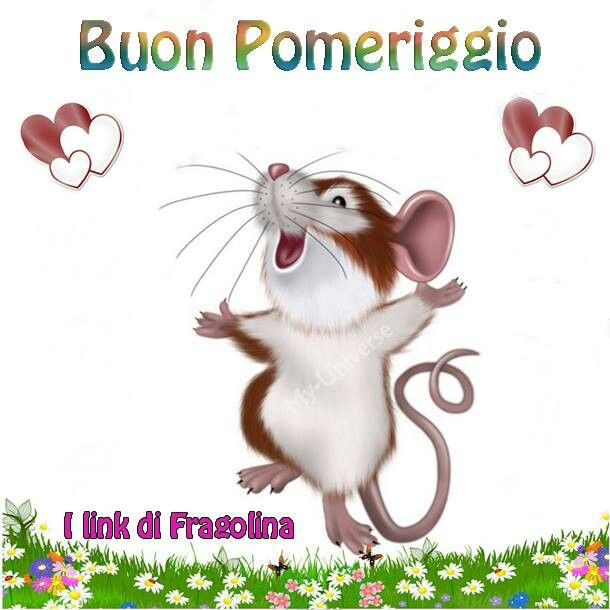 17 Best images about buon pomeriggio on Pinterest | Plates ...