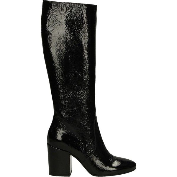 Venezia – firmowy sklep online. Markowe buty online, obuwie damskie,... (6,340 PHP) ❤ liked on Polyvore featuring accessories, eyewear and sunglasses