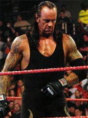 Taker. in the business longer then anyone and still going