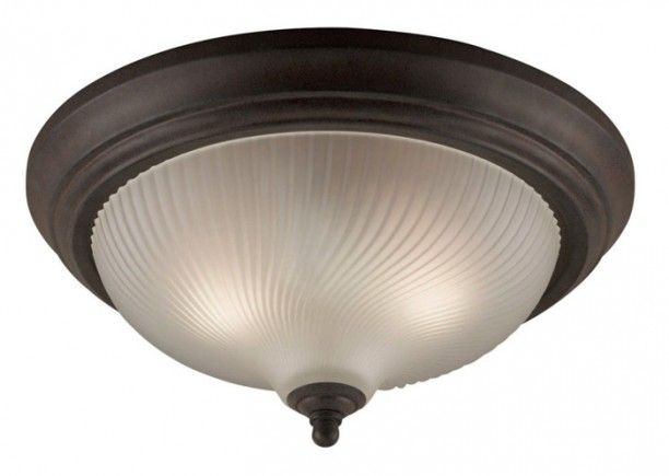 17 best images about kitchen ceiling lights on pinterest for Unique lighting fixtures for home
