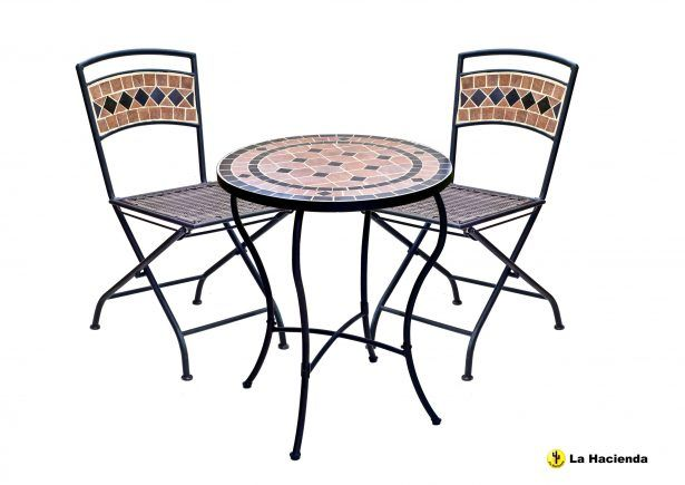 Kitchen Bistro Table And Chairs Tisch Und Stuhle Stuhle Und