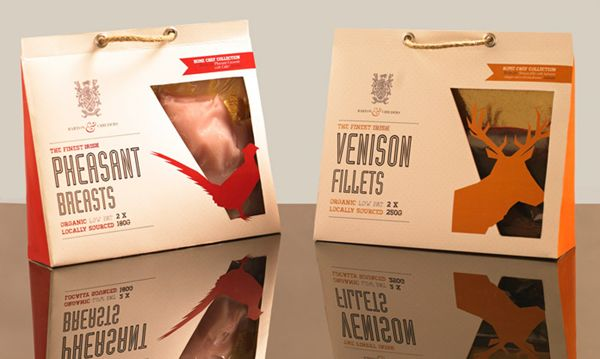 meat packaging - Google Search