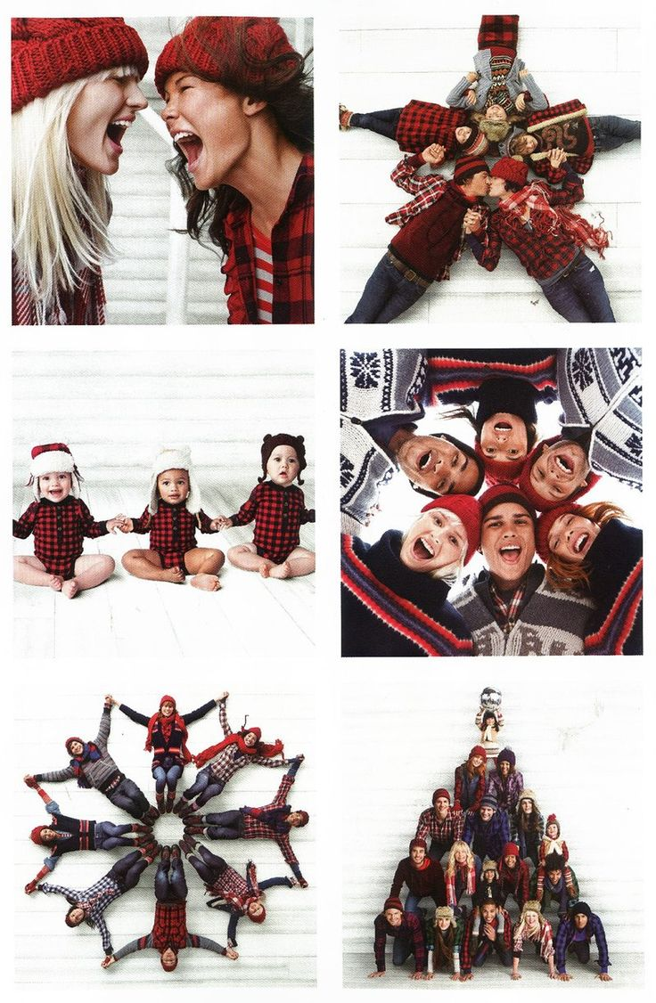 I love each and every one of these photos! what a fun family!!!!! Great outfit ideas too!