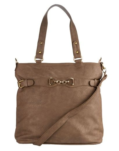Buy FK Brown College Bag Online in India| www.fashionknockout.in