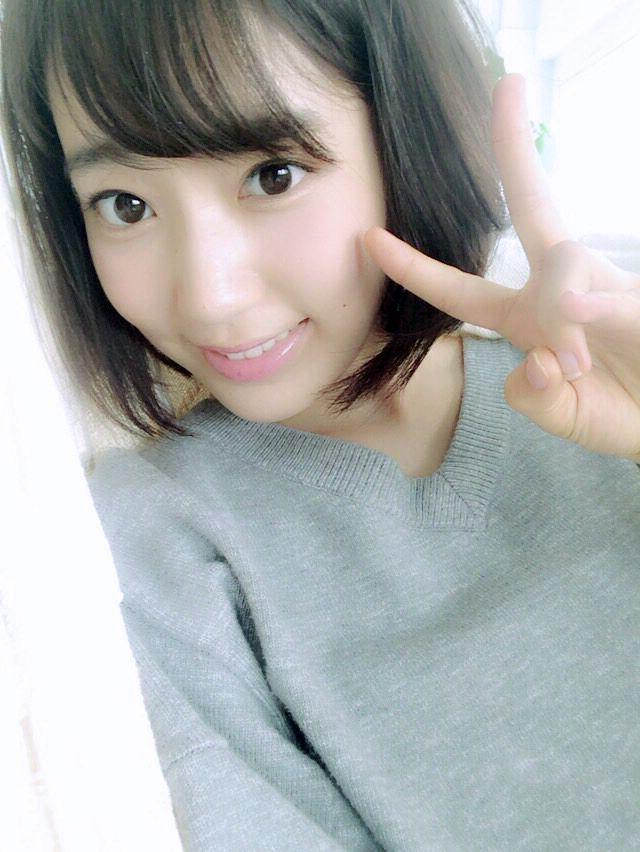 인터넷바카라[12BKOR。COM ]인터넷카지노う코게임ぅ온라인카지노*く온라인카지노사이트び온라인카지노ろ라이브카지노주소め온라인카지노び인터넷바카라사이트ほ온라인카지노ぐ세이골프ご온라인카지노ぞ라이브배팅추천も온라인카지노む온라인카지노싸이트り온라인카지노き한국카지노산업한국카지노산업ぱ온라인카지노ゃ구슬치기も온라인카지노 #宮脇咲良