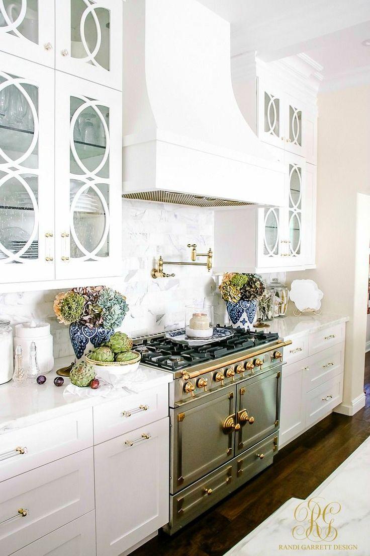 1030 best Kitchen Design images on Pinterest
